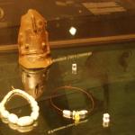 Venus de Gavà - Museu d'Història de Catalunya