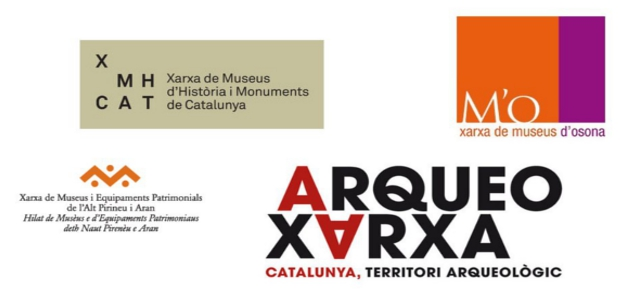 capçalera xarxes de museus
