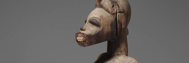 Cultura Senufo