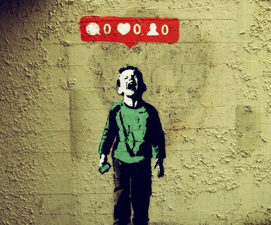 street-art-vancouver_Fotor