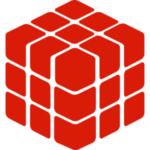 Rubik_Cube_512